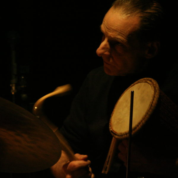 1 playing donno in beijing, china 2008