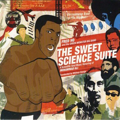The-Sweet-Science-Suite